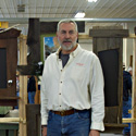 Dave Dion - Art and Custom Signs