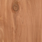 Aromatic Cedar Lumber By Bailey Wood Products Inc
