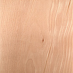Birch Lumber By Bailey Wood Products Inc